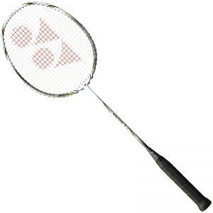 Best Badminton Bats for Doubles: Reviews & Top Deals for ...