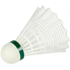 Best Badminton Shuttlecocks in 2020: Reviews & Top Deals for Your Money