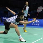 5 Best Badminton Shoes Women in 2020: Reviews & Top Deals for Your Money