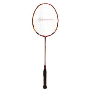 Best Badminton Racquets Under 100   Cheap but Quality