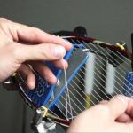 Best Badminton Racket Stringing Machines in 2020