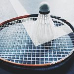 Does Badminton Use Rally Scoring?
