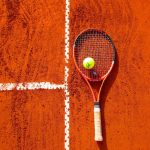 Best Tennis Balls for Clay Courts: Complete Reviews with Comparison