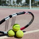 Best Tennis Racket for Beginners: Complete Reviews with Comparison