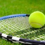Best Tennis Racket for Intermediate Players: Complete Reviews with Comparison