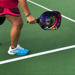 Tennis vs. Pickleball - What's The Difference?